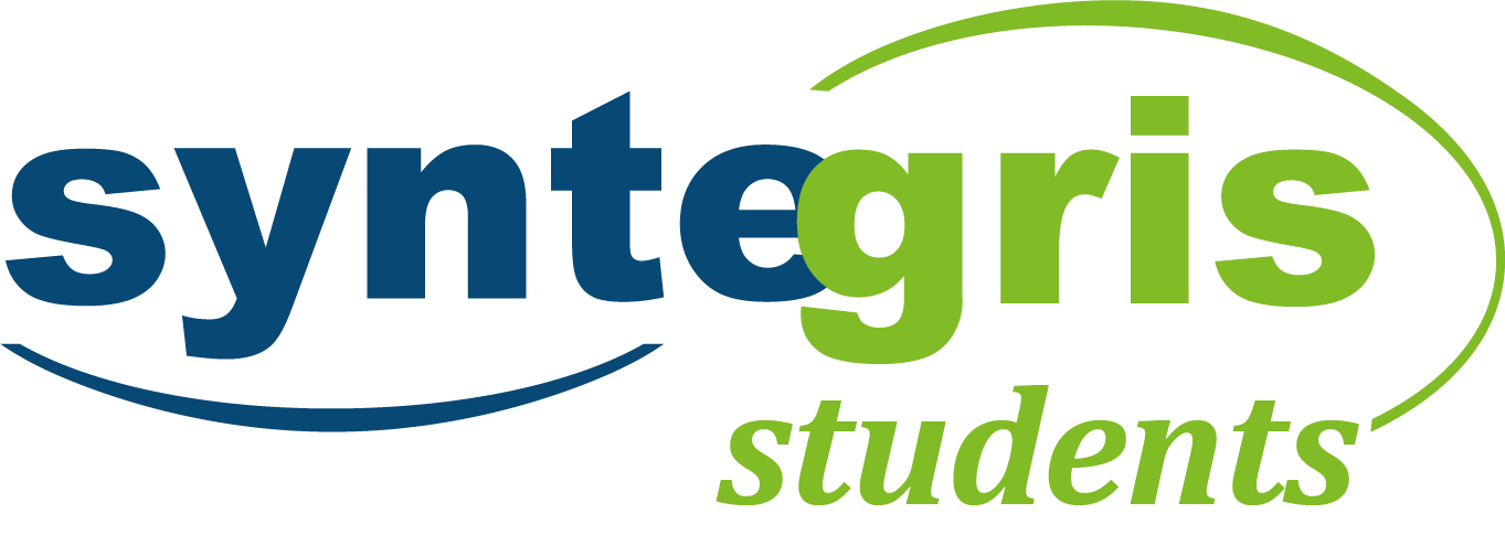 Syntegris Students